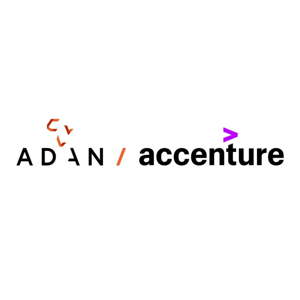 ADAN kooperiert mit Accenture
