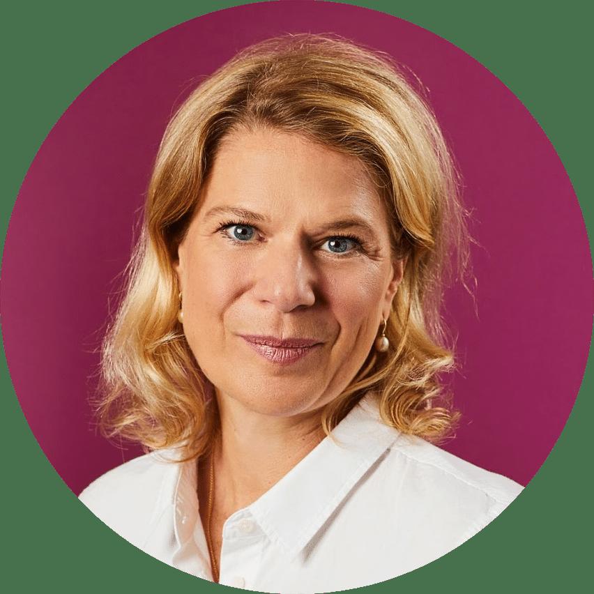 Dr. Dorothee Schoreit